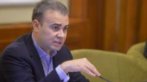 Vâlcov: Cumpărătorii vor putea reclama magazinele care nu emit bonuri fiscale