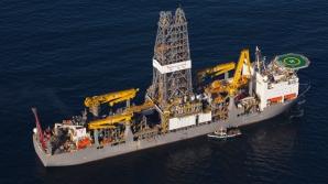 Descoperire majoră pentru Petrom şi Exxon