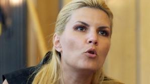 Dosarul Gala Bute. Deputaţii PSD votează arestarea Elenei Udrea