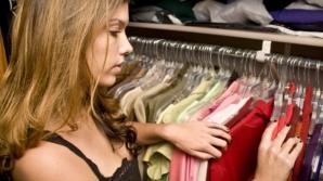 Cum să ai grijă de hainele tale