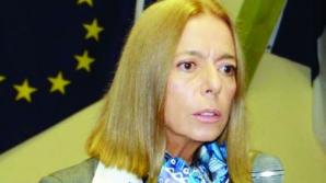 Yvette Seraphina-Ivona Fulicea