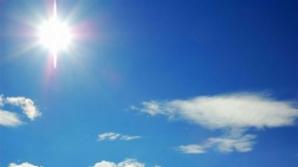 Cancerul de piele, cel mai fecvent în România. Cum ne protejăm de radiaţiile solare