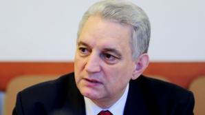 Senator PNL: Ilie Sârbu a controlat votul din Senat privind numirea unui nou judecător la CCR