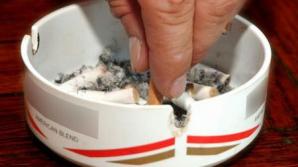 Irlanda devine prima țară din UE care introduce pachete de țigări neutre