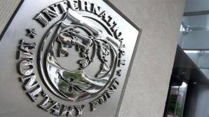 FMI nu va accepta reducerea TVA