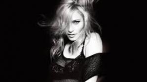 """Madonna compară Franța actuală cu """"Germania nazistă"""""""