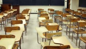 Înscrierea în clasa pregătitoare