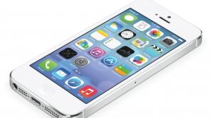 O aplicaţie iPhone calculează probabilitatea de prăbuşire a avionului în care se află utilizatorul
