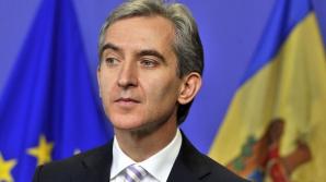 Leancă: Mă aștept la o stagnare a Republicii Moldova, nu la evoluție înspre UE