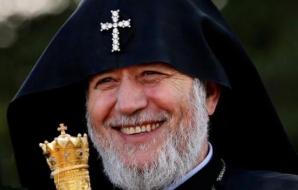 Patriarhul cu milioane în conturi din Elveția