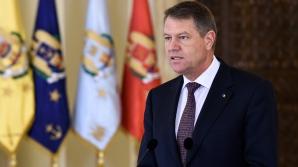 Cristoiu, despre 'profeţia' lui Iohannis: Ancheta, derulându-se, va duce la demisia lui Ponta