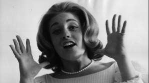 "Lesley Gore, interpreta hitului ""It's my party"", a murit"