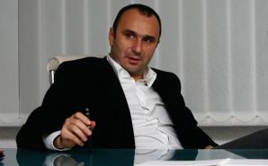 Marius Tucă