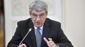 Ministrul Economiei: FMI ne cere să renunțăm la acordarea ajutoarelor de stat