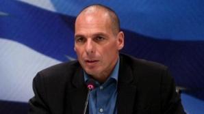 Taxa extraordinară pregătită de guvernul grec