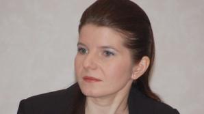 Decizia definitivă în dosarul Monicăi Iacob Ridzi va fi luată, de ÎCCJ, în 16 februarie