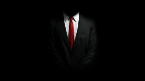 Miliardarul cel mai misterios din România