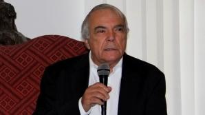 Nicolae Manoescu, despre taxa timbrului cultural