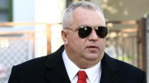 Nicușor Constantinescu, suspendat de prefect din funcția de președinte al CJ Constanţa