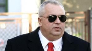 Nicușor Constantinescu, acuzat că a corupt alegătorii să voteze PSD la alegerile din 2012