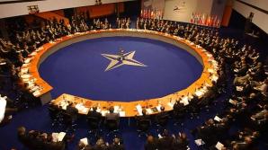 NATO: Alianţa este alături de Danemarca, împotriva terorismului
