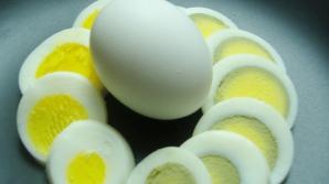 Ce nu ţi-a spus nimeni despre consumul de ouă
