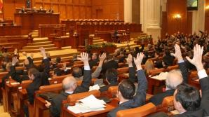 Deputat PNL: PSD sfidează Curtea Constituţională. Ordonanţa traseiştilor va trece tacit