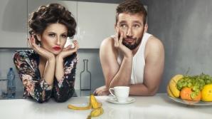 Plictiseală în relaţie? Vezi cum scapi de ea