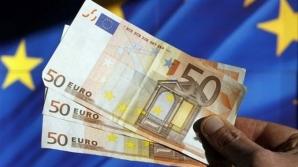 POCU, noul POSDRU - 5 miliarde de euro pentru România