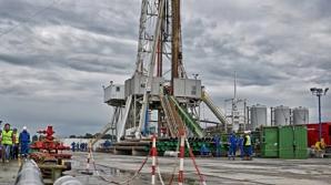 Chevron renunță la explorarea gazelor de șist în Polonia