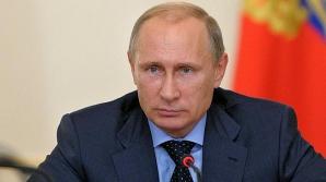 Putin consideră asasinatul lui Borsi Nemţov o provocare