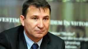 Stavarache, aflat sub control judiciar, își reia activitatea la Primăria Bacăului