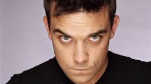 Bilete Robbie Williams. Cât vor costa biletele