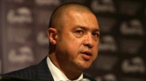 Motivarea arestării lui Obreja: A beneficiat de sume de bani pe care nu le avea anterior Galei Bute
