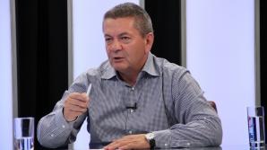 Ioan Rus, către reprezentanții CNADNR: Vreau să identificăm și să prioritizăm proiectele strategice