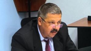Șeful Direcției Finanțelor Publice Ploiești, Daniel Petre, arestat preventiv