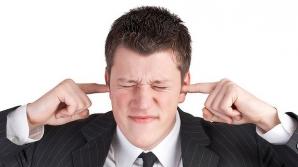 7 expresii toxice pe care n-ar trebui să ţi le mai spui
