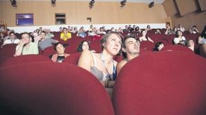 Cinci foști miniștri ai Culturii, denunțați pentru abuz în serviciu de Sindicatul RomâniaFilm