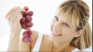 Ce se întâmplă dacă mănânci prea multe fructe?