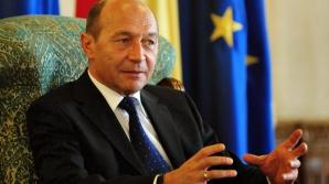 Traian Băsescu dezvăluie: Am avut decretul de demitere al lui Coldea scris, dar nu l-am semnat