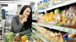 Acestea sunt cele mai nocive ingrediente din alimentele pe care le consumi!