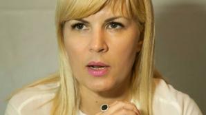 O nouă cerere de arestare a lui Udrea, votată de plenul Camerei Deputaţilor în 23 februarie