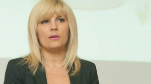 Avocat Udrea: Votul privind ridicarea imunității în vederea arestării e, practic, unul de neavizare