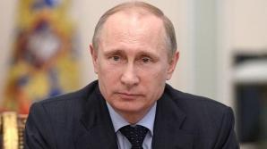 Liderul opoziției ungare: Vizita lui Putin la Budapesta este un eșec al diplomației ungare