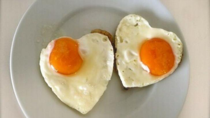 Ziua Îndrăgostiților: Idei pentru cadouri originale și ieftine, pregătite rapid în bucătăria ta