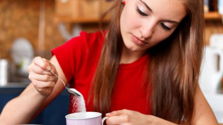 5 lucruri care se întâmplă dacă renunţi definitiv la zahăr