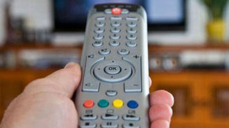 Un nou post de televiziune românesc