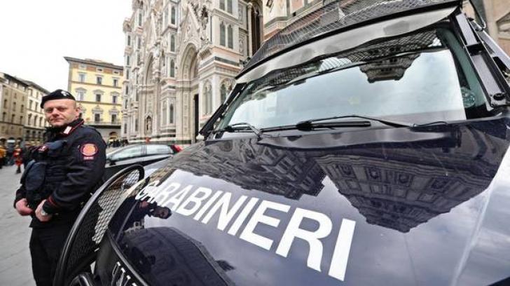 Un copil român ar fi fost vândut în Italia pentru 30.000 de euro