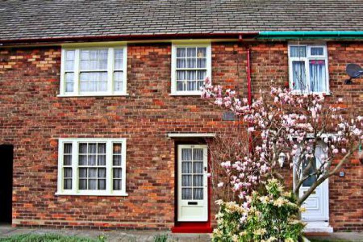Cu cât s-a vândut casa copilăriei lui Paul McCarney