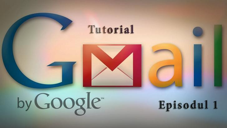 Folosești Gmail în fiecare zi, dar nu știai că poți face asta!